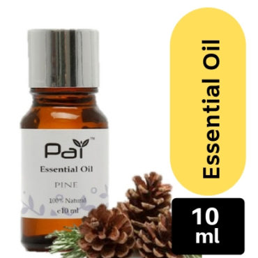 PAI Essential Oil (Pine) 10ml